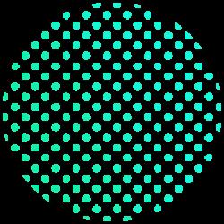 dots-circle.png